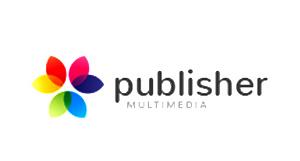 logo1-img