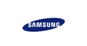 logo2-img