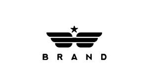 logo3-img