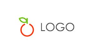 logo4-img