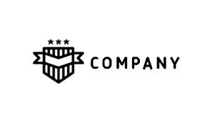 logo5-img