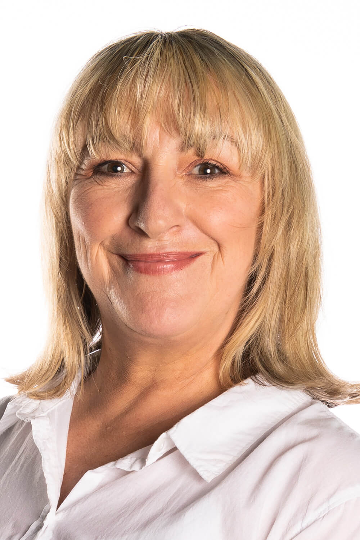 Sharon-Reid